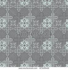 modern carpet pattern seamless. modern seamless wallpaper and carpet pattern