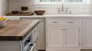 Kitchen Remodeling Miami Fl Best Home Remodel Materials For High Humidity Home Remodeling In