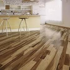 put this exotic brazilian pecan flooring in your crib and lowes wood flooringflooring liquidatorskitchen