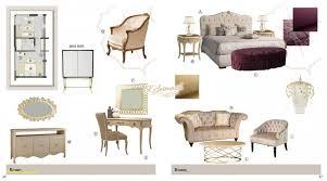 furniture design photo. Living Room Interior Design In Nigeria Lovely Classic Furniture Photo N