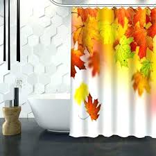 autumn shower curtain autumn shower curtain autumn shower curtain premium shower curtains autumn eve ii autumn autumn shower curtain