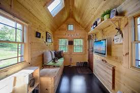 Small Picture How To Build Tiny House How Much Does A Tiny House Cost How Much