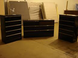 how to paint lacquered furniture. Black Lacquer Bedroom Furniture Inspiration From Furniture, Source How To Paint Lacquered