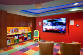 Kids Play Room Kids Room Awesome Decorating Ideas For Adorable Playroom Furniture