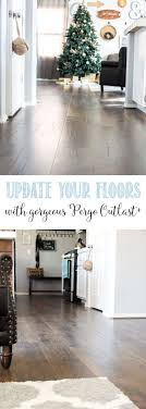 Water Resistant Laminate Flooring Kitchen 17 Best Ideas About Laminate Flooring For Kitchens On Pinterest