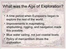 good exploratory essay topics publishable research paper help good exploratory essay topics