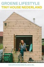 Small Picture 53 best Tiny House Marjolein in het klein images on Pinterest