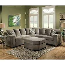 sectional couch small medium size of sectional sofa modular couch small sectional couch small sectional sofa