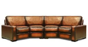 texas leather furniture. Configuration Image For Texas Leather Furniture