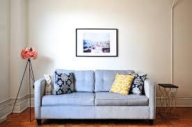 sofas by saxon organic search seo
