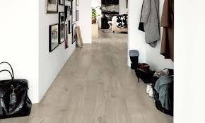 home lvt vinyl premium seaside oak plank