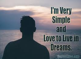 Myself Quotes Stunning Best Quotes About Me Myself And I With Pictures