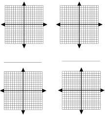 Printable Graph Paper With Axis X And Y Axis Shared By Diego Scalsys