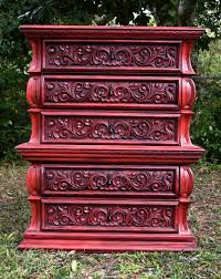 shabby chic red furniture. home design red shabby chic furniture bath designers sprinklers the elegant and also stunning