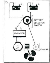 dual battery system wiring smart solenoid wiring diagram standard projecta dual battery system wiring diagram at Projecta Dual Battery Wiring Diagram