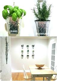herb garden stand indoor wall outdoor plant stands st outdoor bakers rack plant stand used indoor herb garden
