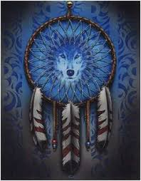 How Do Dream Catchers Catch Dreams Cherokee Indian Dream Catchers catching dreams catchers 2