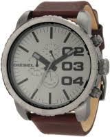 <b>Diesel DZ 1467</b> – купить наручные <b>часы</b>, сравнение цен ...