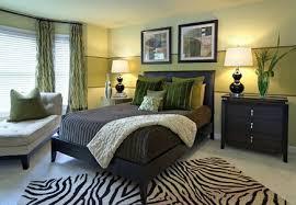 Bedroom Color Schemes For Dark Furniture
