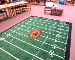 football field area rug soccer field area rug football field rug football field rug awesome lovely