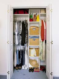 Small Bedroom Closet Storage Bedroom Closet Design Ideas Most Visited Ideas In The Endearing