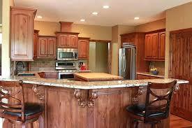 kitchen cabinet wood types alder kitchen cabinets knotty alder kitchen cabinets cabinet wood types and