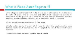 fixed assets format depreciation schedule templates for rental property car asserts