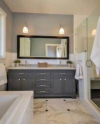 san go carrara marble vanity with top bathroom vanities tops transitional and large square porcelain tile