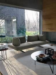 desiree furniture. Lovely Day By Désirée | Sofas Desiree Furniture N