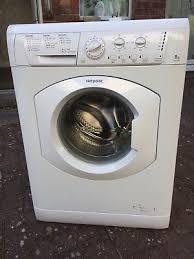 hotpoint washing machine spares. Fine Spares Hotpoint Washing Machine Spares Or Repairs To Machine D