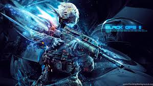 black ops 2 wallpapers v 2 by ywardhana on deviantart desktop background