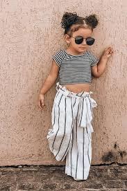 <b>Children's Clothes</b>; 45 Amazing <b>Summer</b> Holiday <b>Children Clothing</b> ...