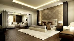 bedroom down ceiling designs photo - 1