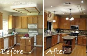 lighting for kitchens. kitchen lighting lowes replacing fluorescent light box image of for kitchens