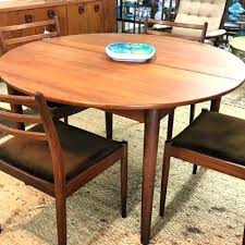 dining table leaves round dining room table with leaf round teak dining table made in 1 dining table leaves round dining room