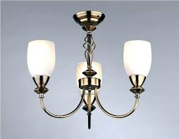 Pull Chain Ceiling Light Fixture Enchanting Ceiling Light With Pull Chain Switch Lovely Ceiling Light Fixtures