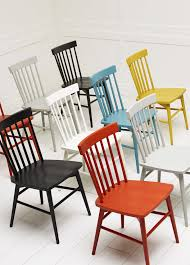 Target Kitchen Table And Chairs Get Excited Dining Room Tables Our Crush The Windsor Chair Is