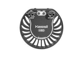 H80 Tuna Flora Led Light Kessil H80