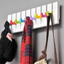 Coat Rack Buy Popular Piano Coat Rack Buy Cheap Piano Coat Rack Lots From China 80