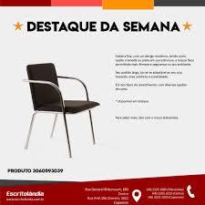 Mais Design Moveis Cadeirafixa Hashtag On Twitter