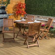 outdoor patio patio bar furniture reclining garden chairs outdoor table and chair set