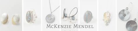 boutsy jewelry mckenzie mendel jewelry