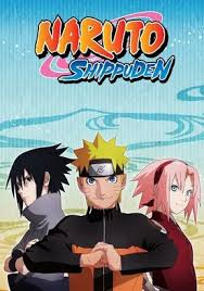 Please, reload page if you can't watch the video. Naruto Shippuden Streaming Tv Show Online