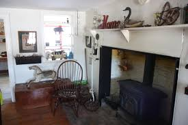 Kitchen Restoration Pictures Of The Kitchen Restoration Renovation Life On The