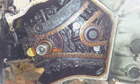 2002 chrysler sebring oil sludge resulting in engine failure 113 2010 Chrysler Sebring 2 7 Liter Diagram Of Fuse Box 8 oil sludge resulting in engine failure