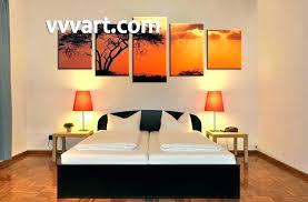 wall arts horizontal wall art bedroom canvas prints panel nature scenery ho  on horizontal canvas wall art with wall arts horizontal wall art large framed stylish horizontal wall