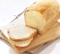 loaf of bread. Contemporary Bread In Loaf Of Bread A
