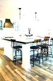 need fixer upper kitchen lighting chandelier recessed antique style chandeliers for