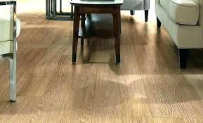 shaw vinyl plank flooring vinyl flooring wood look vinyl plank flooring shaw vinyl plank flooring near