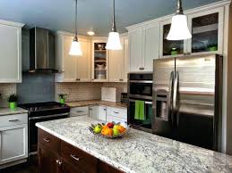 Modern cabinet refacing Custom Modern Cabinet Refacing Wood Veneer Kitchen Cabinet Refacing Kitchen Cabinet Refinishing Services Recover Laminate Cabinets Modern Modern Cabinet Refacing Ccsaradiomisionme Modern Cabinet Refacing Cabinet Refacing Made Easy Modern Cabinet